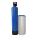 Фильтры для водыAquaLine FS 1252