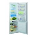ХолодильникиWhirlpool ART 459/A+/NF/1