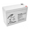 Аккумуляторы для ИБПRitar RT12100S