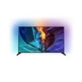 ТелевизорыPhilips 65PFT6520