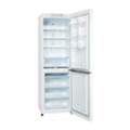 ХолодильникиLG GA-B419 SQCL