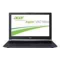 НоутбукиAcer Aspire V Nitro VN7-591G-57YD (NX.MUUEU.005)