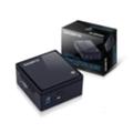 Настольные компьютерыGigabyte BRIX (GB-BACE-3150)