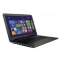 НоутбукиHP 250 G4 (P5T73EA)
