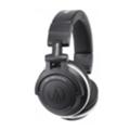НаушникиAudio-Technica ATH-PRO700MK2