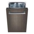 Посудомоечные машиныSiemens SR 64E031