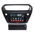 Автомагнитолы и DVDRedPower 21228