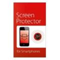 Защитные пленки для мобильных телефоновEasyLink HTC One