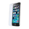 Защитные пленки для мобильных телефоновQUB iPhone 5 Glass (QB 0.2 IP5)