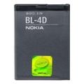 Аккумуляторы для мобильных телефоновNokia BL-4D (1200 mAh)