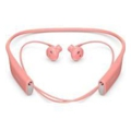 Sony SBH70 (Pink)