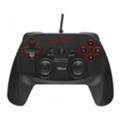 Рули и джойстикиTrust GXT 540 Wired Gamepad