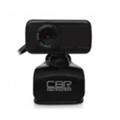 Web-камерыCBR CW 832M Black