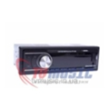 Автомагнитолы и DVDFantom FP-330
