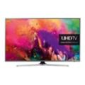 ТелевизорыSamsung UE50JU6800K