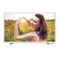 ТелевизорыThomson 32HB3105W