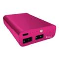 Asus ZenPower Pro 10050mAh Pink (90AC00S0-BBT018)