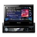 Автомагнитолы и DVDPioneer AVH-X7800BT