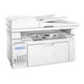 HP LaserJet Pro MFP M130fn
