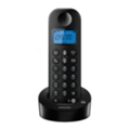 РадиотелефоныPhilips D 1251