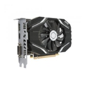 ВидеокартыMSI GeForce GTX 1050 TI 4G OC