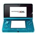 Игровые приставкиNintendo 3DS