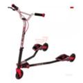 СамокатыSmart Trike Z7