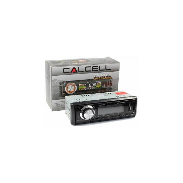Calcell CAR-405U