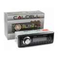 Автомагнитолы и DVDCalcell CAR-405U