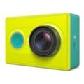 Xiaomi Yi Sport Green International Edition + Waterproof box