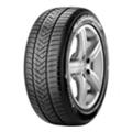 Pirelli Scorpion Winter (285/40R22 110V) XL