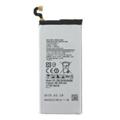 Samsung EB-BG920ABE, 2550mAh