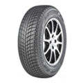 Bridgestone BLIZZAK LM 001 (225/55R16 99H)