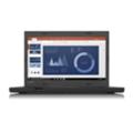 НоутбукиLenovo ThinkPad T460p (20FW004QPB)