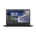 НоутбукиLenovo IdeaPad 110-15 IBR (80T70085RA)