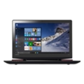 НоутбукиLenovo IdeaPad Y700-17 (80Q000D0PB)