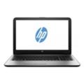 НоутбукиHP 250 G5 (Z2Y05ES)