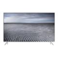 ТелевизорыSamsung UE55KS7080U
