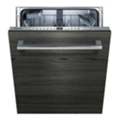 Посудомоечные машиныSiemens SN 636X00 IE