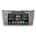 Автомагнитолы и DVDINCAR AHR-2288