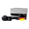 Камеры заднего видаFalcon SC84HCCD