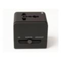 Зарядные устройства для мобильных телефонов и планшетовPowerPlant c USB 220V 6A (DV00DV5067)