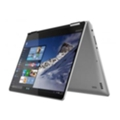 НоутбукиLenovo Yoga 710-14 ISK (80V4008UPB) Silver