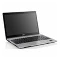 НоутбукиFujitsu LifeBook S937 (S9370M0002UA)