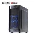 Настольные компьютерыARTLINE Gaming X35 (X35v20)