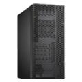 Dell OptiPlex 3050MT (210AKHO3050MT_UBU)