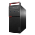 Lenovo ThinkCentre M700 (10GQS1XG00)