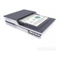 СканерыMustek iDocScan S20