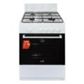 Кухонные плиты и варочные поверхностиCEZARIS ПГ 3100-01 Ч