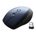 Клавиатуры, мыши, комплектыCrown CMM-909W Blue USB